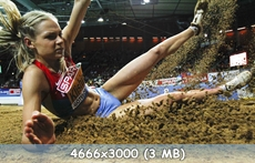 http://img-fotki.yandex.ru/get/9118/230923602.2c/0_fef24_93b50d2c_orig.jpg