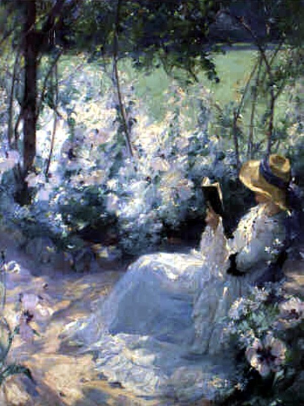 Frank_Bramley_-_Delicious_Solitude_1909.jpg