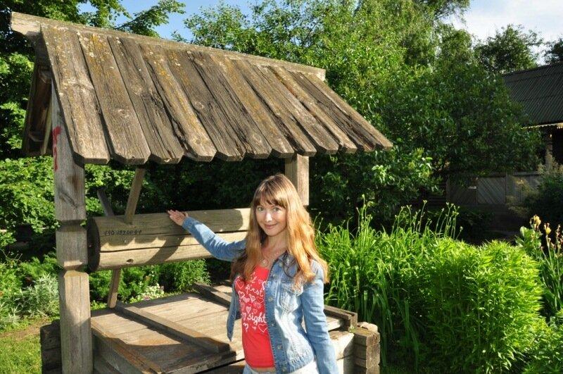 http://img-fotki.yandex.ru/get/9118/25708572.84/0_9cd96_c8bf51a0_XL.jpg