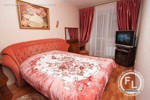 Однокомнатные квартиры в Феодосии