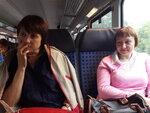 2013 июнь - в автобусе на Китцинген.jpg