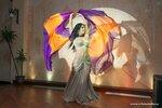 Танец с платком