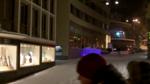 Spaziergang durch das verschneite St. Moritz.png