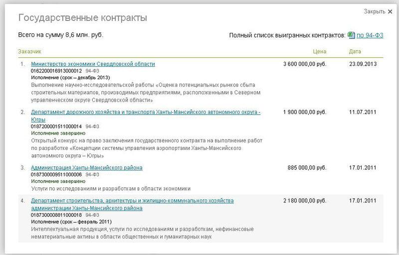 Шойгу Сергей Кужугетович  Википедия