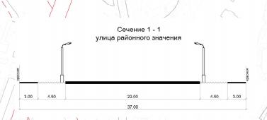 0_e6af9_4e52898c_L.png