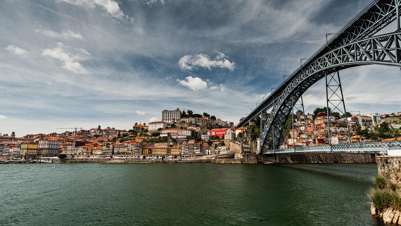 Порто с толстыми 1 фотография