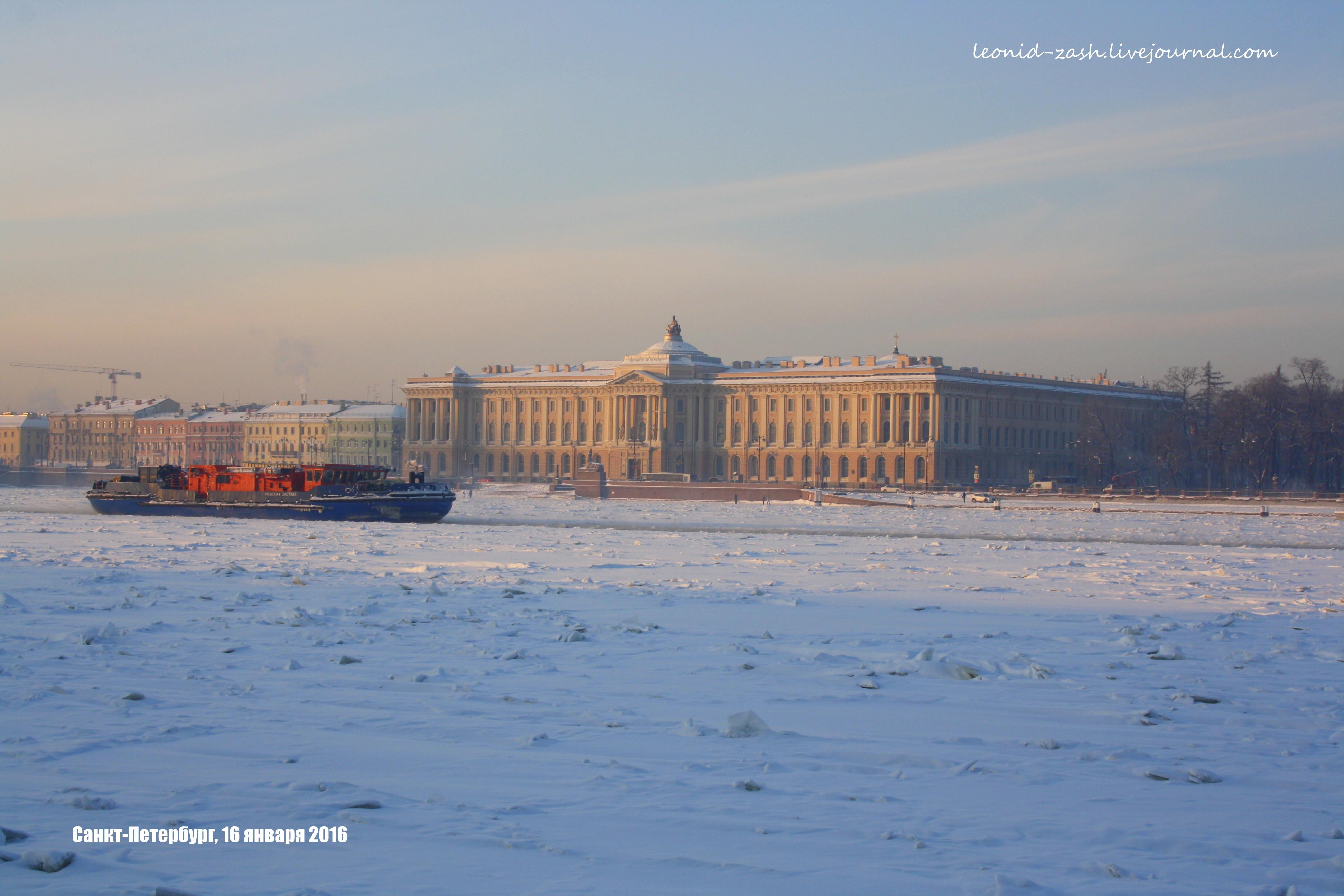 Петербург_8269.JPG