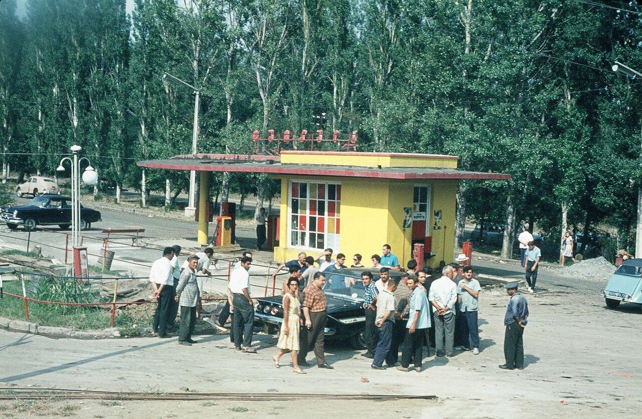 Проститктки в днепропетровске 6 фотография