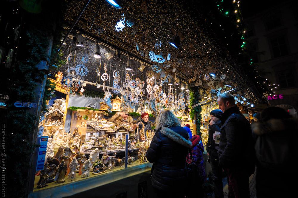 Weihnachtsmarkt-(3).jpg