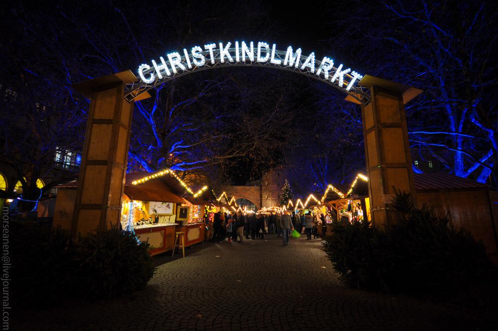 Weihnachtsmarkt-(24).jpg