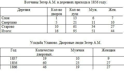 https://img-fotki.yandex.ru/get/912028/199368979.1a4/0_26f556_aea12d65_XXL.jpg
