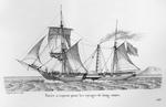 Recueil de petites marines 1817 - 0149.png