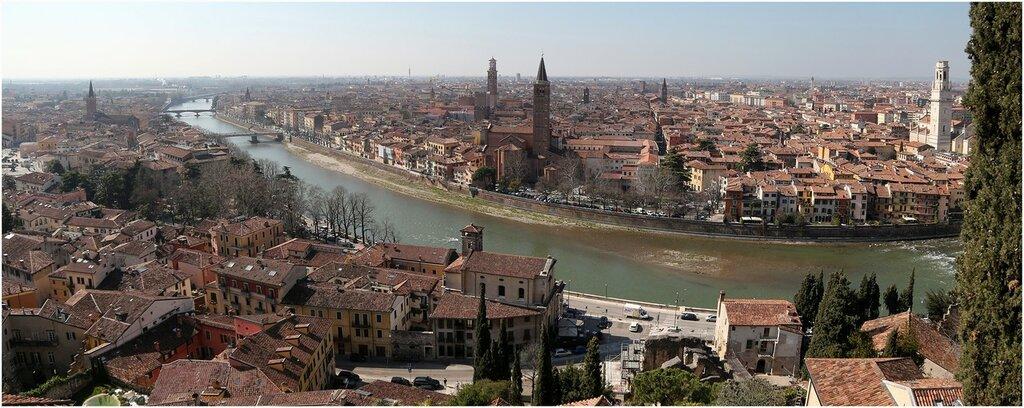 Verona8.jpg