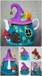 Knit-Fairy-House-Teapot-Cozy-Cover-Free-Pattern-Crochet-Knit-Tea-Cozy-Free-Patterns-572x1024.jpg