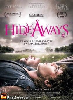 Hideaways - Die Macht der Liebe (2011)