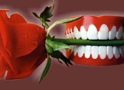 День стоматолога. Поздравляю