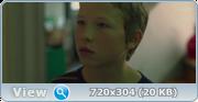 http//img-fotki.yandex.ru/get/912106/217340073.2/0_200682_22d6d9d1_orig.png