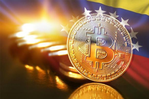 Отправлен нановое рассмотрение иск облокировке сайтов окриптовалюте Bitcoin