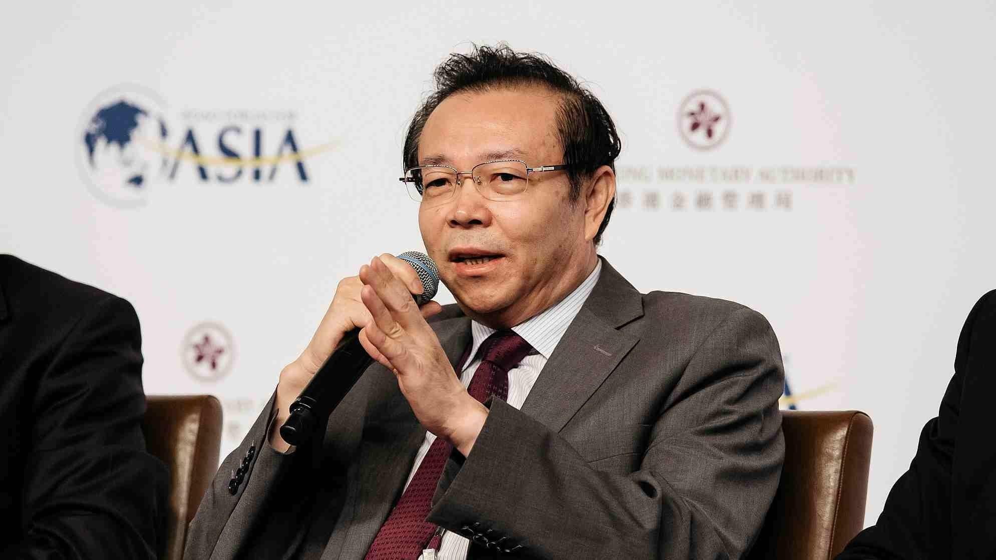 Эксперты: Госкомпания Китая купила 36% «Роснефти»