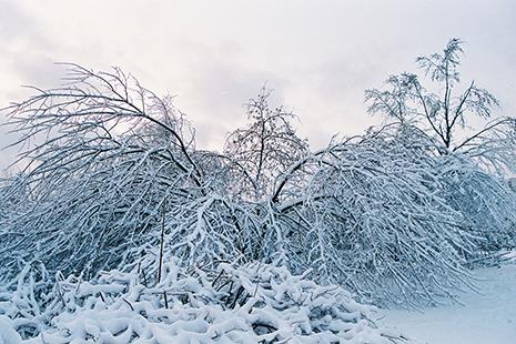 Зимняя геометрия - IV.jpg
