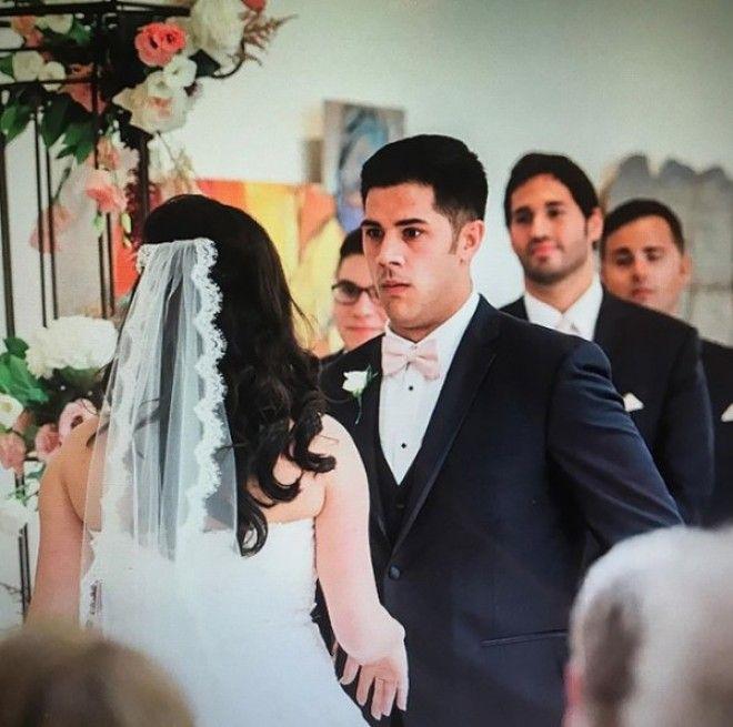 дженнифер лопес интересные фильмы Фотография фотограф развод невесты песни Первый