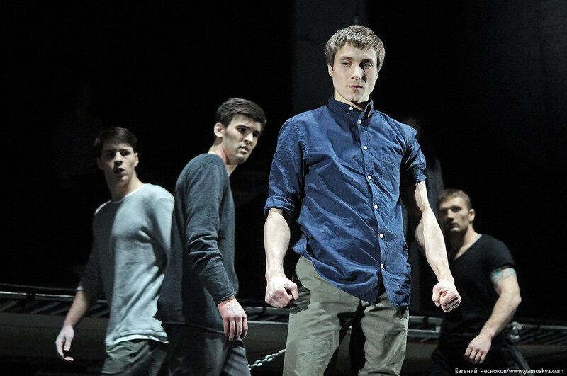 Театр Мюзикла. Реверс. 20.02.18.15..jpg