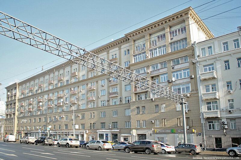 12. Проспект Мира. д46-48. 13.02.18.01..jpg