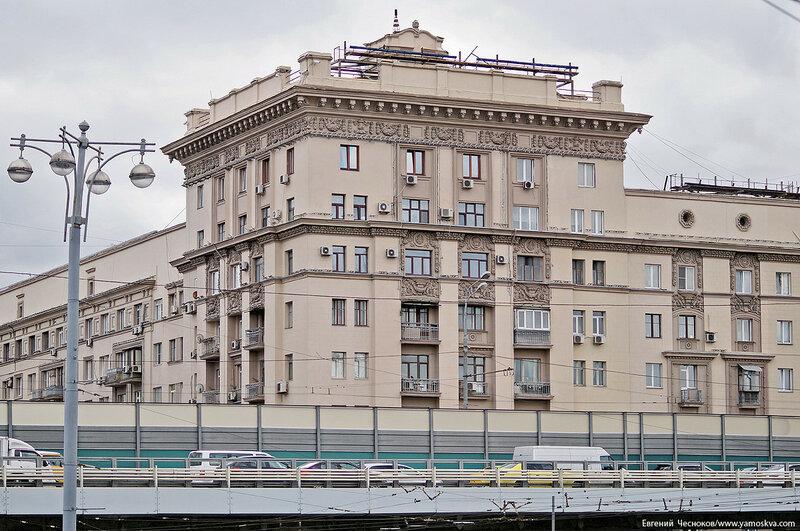 64. Проспект Мира. д79. 10.10.17.03..jpg