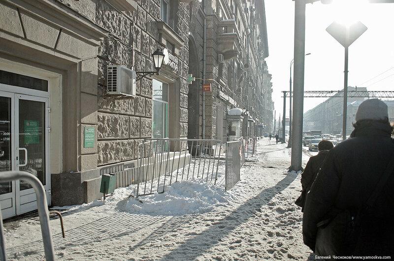 65. Проспект Мира. д78. 13.02.18.01..jpg