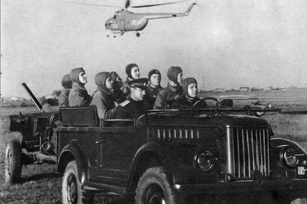 ГАЗ-69-ВДВ-12.jpg