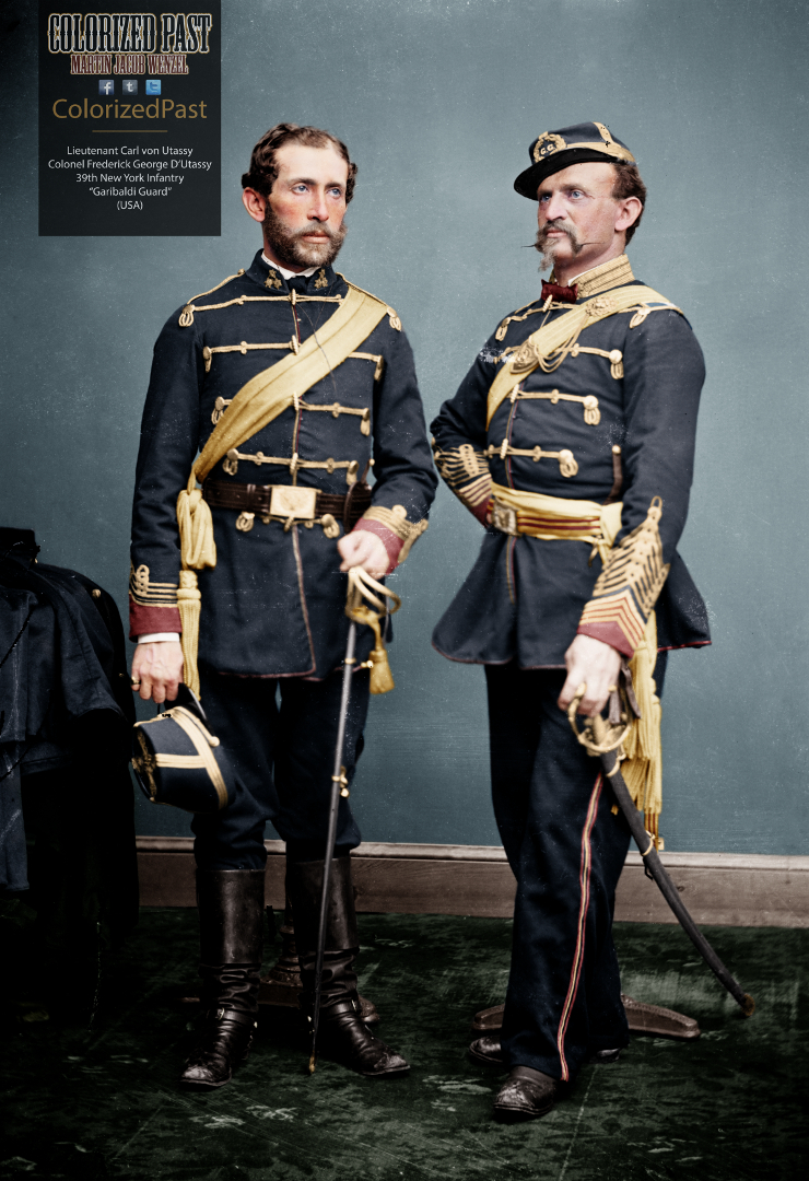 170117 Frederick and Carl DUtassy.jpg