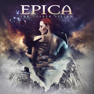 Epica_17.jpg
