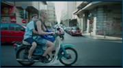 http//img-fotki.yandex.ru/get/912395/131084270.9e/0_17ca3a_a75014_orig.jpg