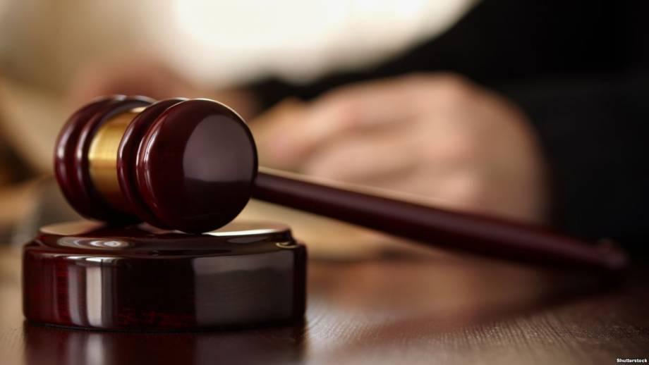 Совет добропорядочности заявила, что больше не будет принимать участие в процессе оценки судей