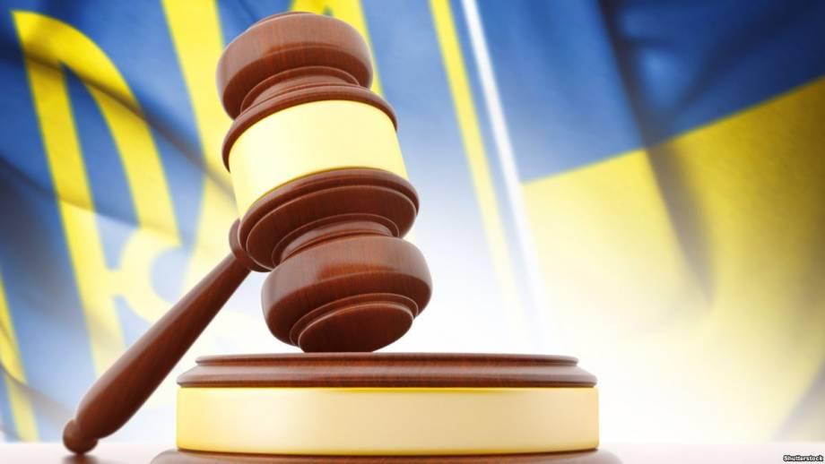Судьи, которые рассматривают дело Ефремова, заявляют об угрозах