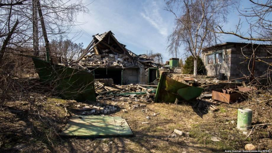 «Нормандская четверка» приветствует договоренность о «пасхальное перемирие» на Донбассе
