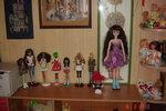 Куклы (31).jpg