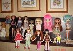 Куклы (165).jpg