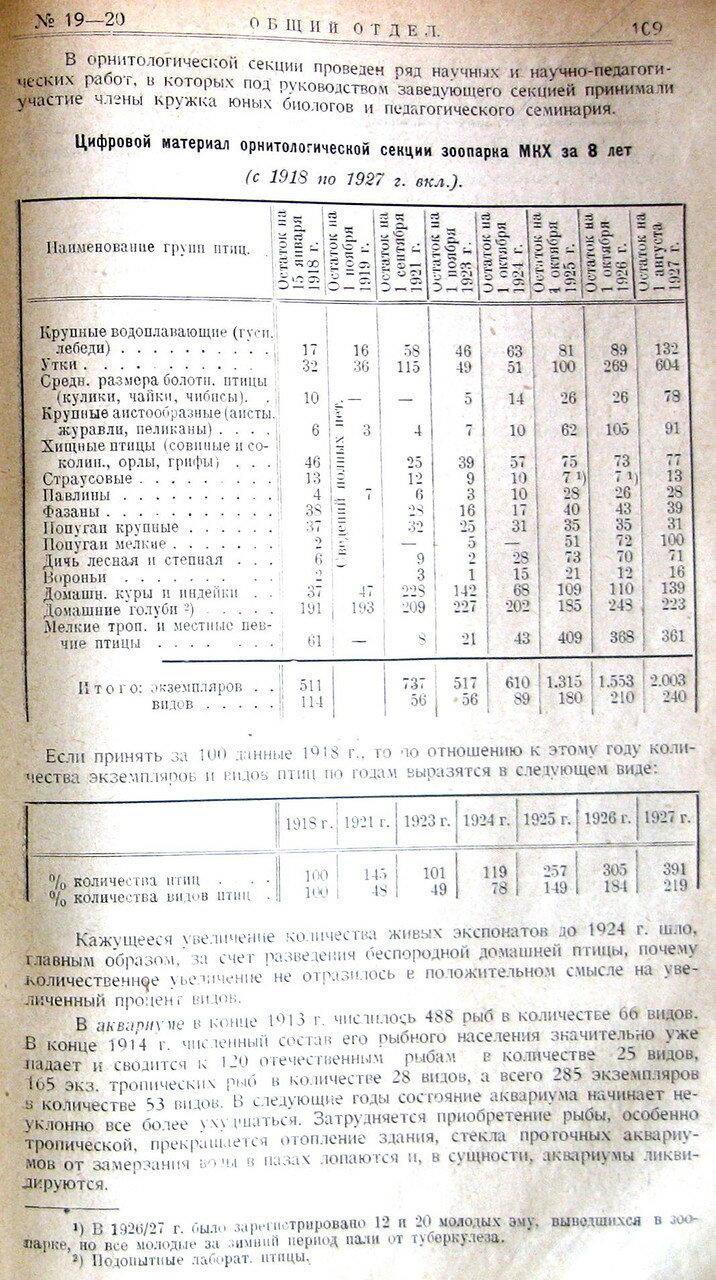 1927.109.JPG