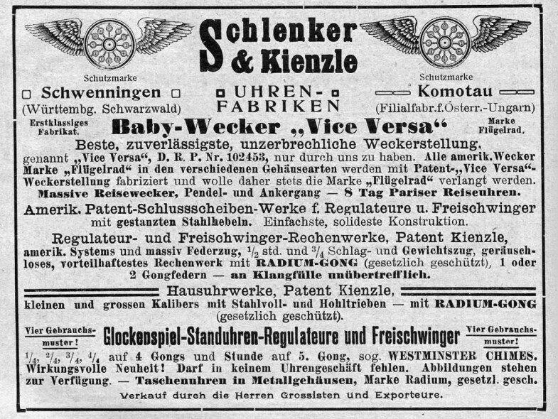 Schlenker-Kienzle1907.jpg