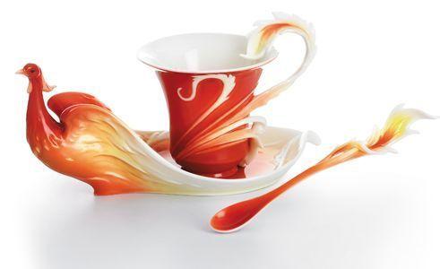 Открытки. 15 декабря Международный день чая. Чай должен приносить удовольствие