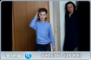 http//img-fotki.yandex.ru/get/912395/217340073.21/0_20d7eb_510d252a_orig.png