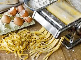блюда рестораны советы шеф-повар