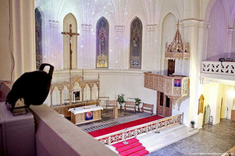 Лютеранский собор Петра и Павла. 17.02.18.05..jpg