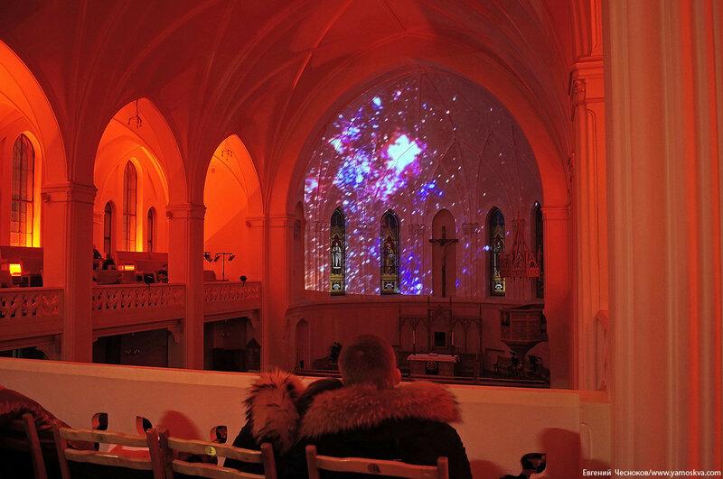 Лютеранский собор. Бельканто. 17.02.18.09..jpg