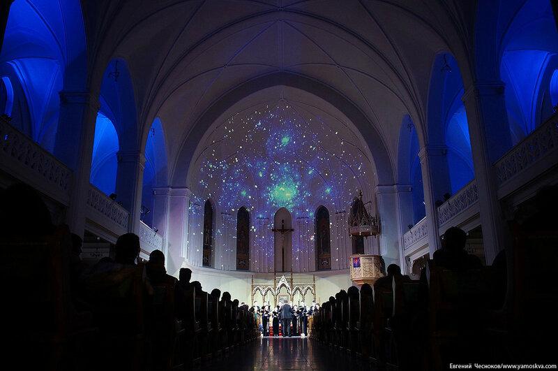 Лютеранский собор. Бельканто. 17.02.18.10..jpg
