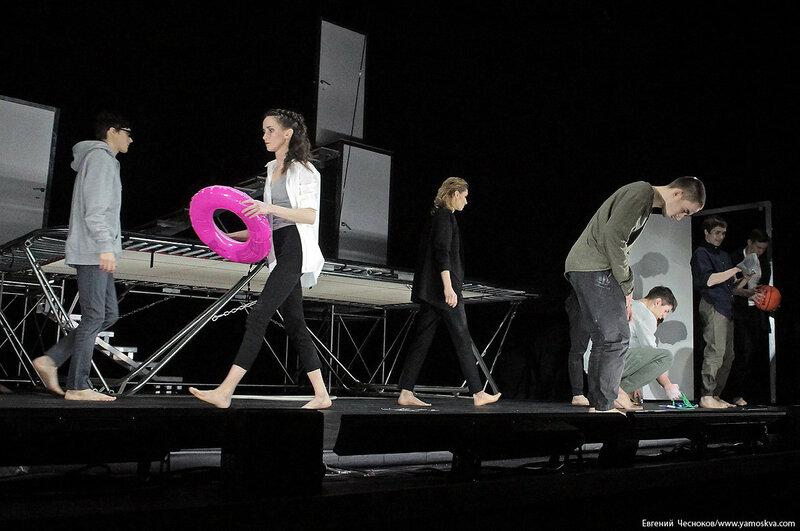 Театр Мюзикла. Реверс. 20.02.18.12..jpg