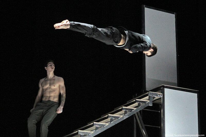 Театр Мюзикла. Реверс. 20.02.18.31..jpg