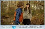 http//img-fotki.yandex.ru/get/912395/40980658.1e5/0_179138_1c4121f3_orig.png