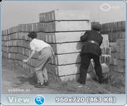 http//img-fotki.yandex.ru/get/912395/40980658.1ef/0_17b8cb_dbbaef6e_orig.png